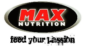 Max Nutrition Store