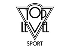 Top Level Sport